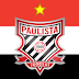 Sub-11 e 13 do Paulista jogam nesta quinta-feira, fora de casa, pela Copa