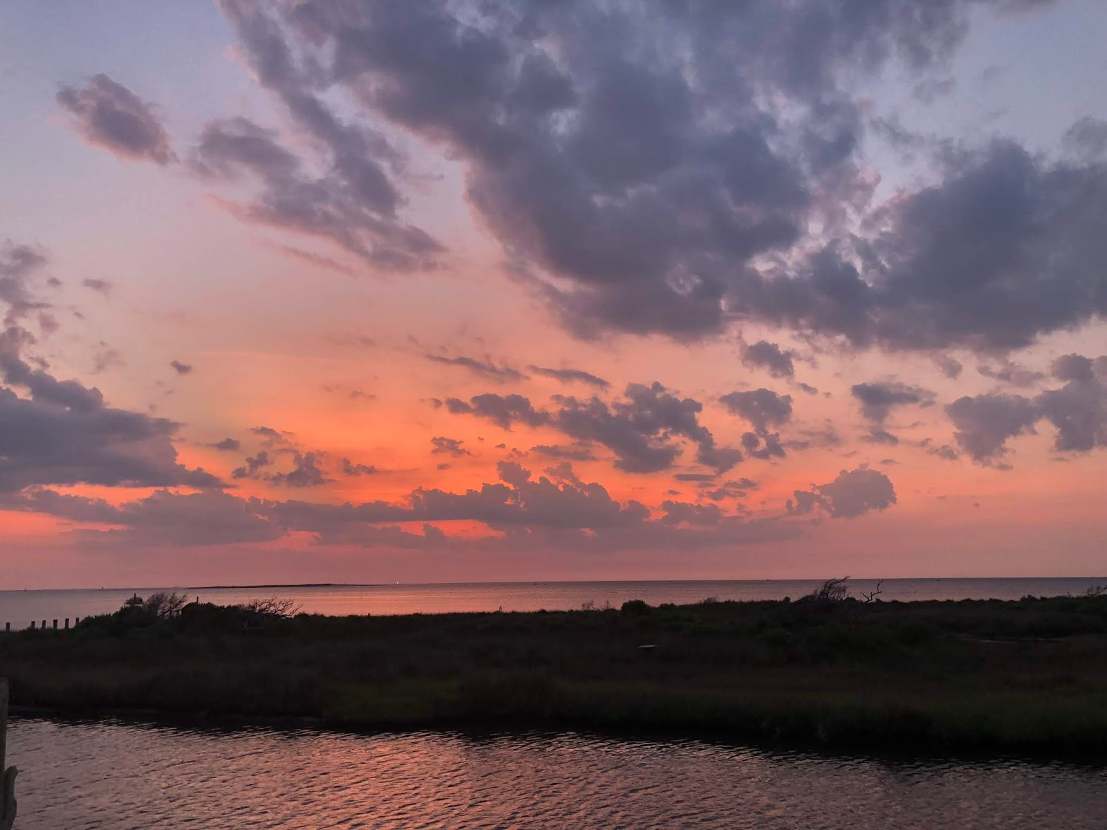 Outer Banks Travel Guide, What to do in OBX