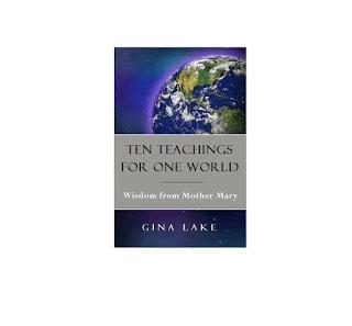 Ten Teachings for one World : Gina Lake Download Free Ebook