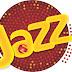 Jobs in Mobilink Jazz Pakistan