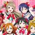 Love Live! School Idol Project BD Batch Subtitle Indonesia
