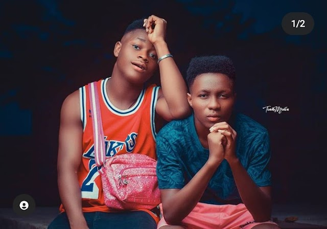 INTERVIEW : Meet Duo Photographers known as TEAM MEDIA, Interview on Inkplay