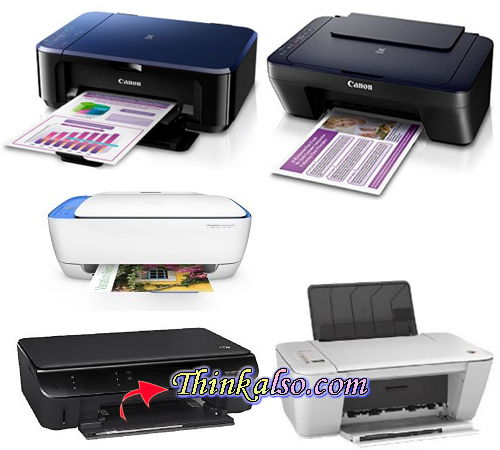 Best All-in-One Wireless Mobile Printers Under 5000 Rupees in India . Best Wireless Mobile Printers Under 5000 Rupees in India . Best Wireless Mobile Printer Under 5000 Rupees in India . Best All-in-One Wireless Mobile Printer Under 5000 Rupees in India . Best All-in-One Mobile Printers Under 5000 Rupees in India . Best All-in-One Mobile Printer Under 5000 Rupees in India . Best WiFi Mobile Printers Under 5000 Rupees in India .  Best WiFi Mobile Printer Under 5000 Rupees in India . Best All-in-One WiFi Mobile Printers Under 5000 Rupees in India . Best All-in-One WiFi Mobile Printer Under 5000 Rupees in India . Best WiFi All-in-One Mobile Printers Under 5000 Rupees in India . Best WiFi All-in-One Mobile Printer Under 5000 Rupees in India . Best multifunction Wireless Mobile Printer Under 5000 Rupees in India . Best multifunction Mobile Printers Under 5000 Rupees in India . Best multifunction Mobile Printer Under 5000 Rupees in India . Best multifunction WiFi Mobile Printers Under 5000 Rupees in India . Best multifunction WiFi Mobile Printer Under 5000 Rupees in India . Best WiFi multifunction Mobile Printers Under 5000 Rupees in India . Best WiFi multifunction Mobile Printer Under 5000 Rupees in India . Mobile Printers 2018 . WiFi Mobile Printers 2018 . Wireless Mobile Printers 2018 . Bluetooth Mobile Printers 2018 . All-in-One Mobile Printers 2018 . Multifunction Mobile Printers 2018 . Multifunctional Mobile Printers 2018 .