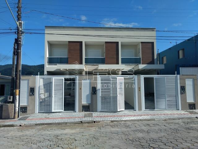 Residencial Primavera - SOBRADO 2 SUÍTES - B. MORRETES - ITAPEMA