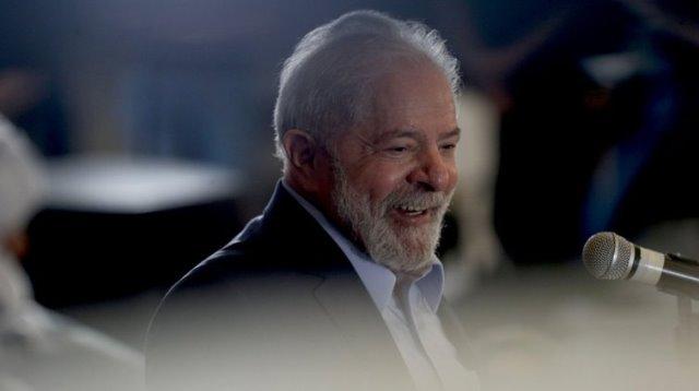 7 de setembro: a monumental mensagem de Lula que os brasileiros deseja ouvir de um governante