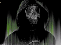 Hacker Rusia Menyerang Jaringan Listrik dan Transportasi udara di AS