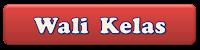 https://muhica.blogspot.co.id/2017/04/wali-kelas-tahun-20162017.html