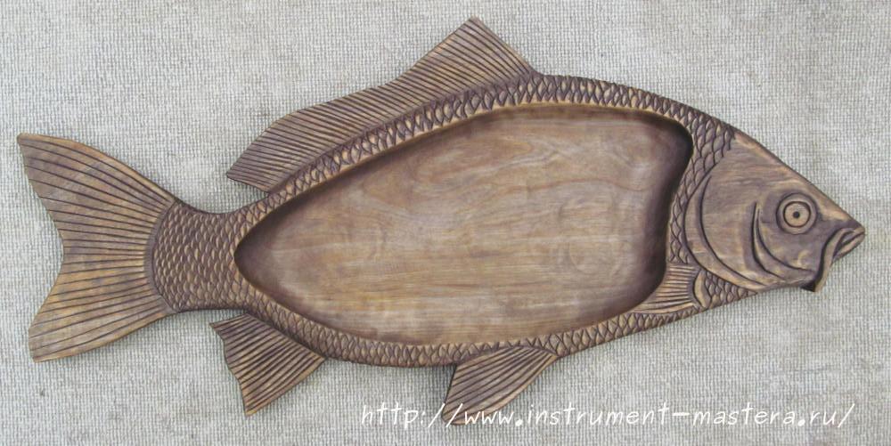 Какой гарнир приготовить ребенку к рыбе