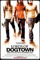 Watch Lords of Dogtown Online Free in HD