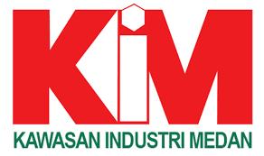Lowongan Kerja PT Kawasan Industri Medan