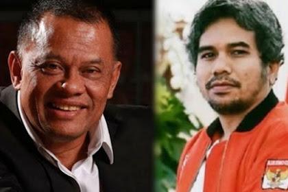 Heboh Isu PKI, Teddy Gusnaidi Usul Jokowi Gaji Gatot Nurmantyo Untuk Buru PKI