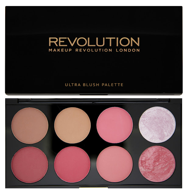 makeup-revolution-paleta-de-colorete-ultra-sugar-and-spice
