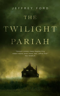 https://www.goodreads.com/book/show/35066661-the-twilight-pariah