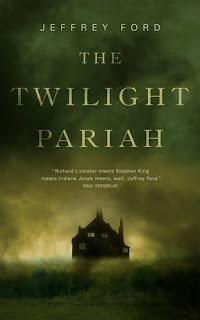 https://www.goodreads.com/book/show/35066661-the-twilight-pariah