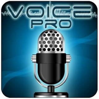 تحميل تطبيق تسجيل الصوت