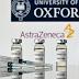 Terceira dose da AstraZeneca dobra nível de anticorpos, aponta estudo