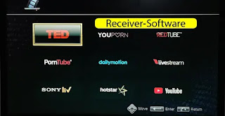 1506tv 512 4m Sim Type With Dailymotion & Sony Liv Option