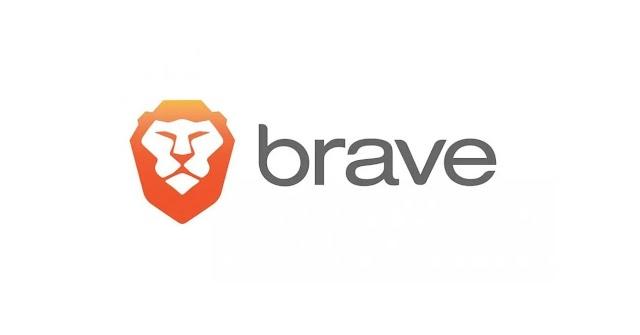 ¿Que es Brave y porque descargarlo?