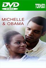 Michelle & Obama (2016) DVDRip