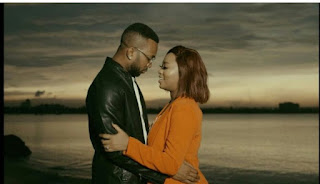 DOWNLOAD VIDEO | Rj The Dj Ft. Feza Kessy – Nipende  Mp4