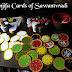 Ganjifa Cards of Sawantwadi