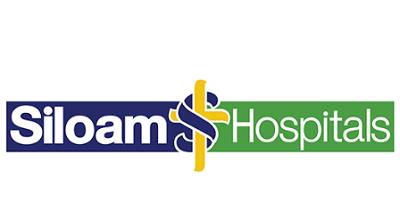 Lowongan Kerja Rumah Sakit Siloam Bekasi Sepanjang Jaya - www.radenpedia.com
