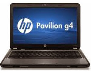 HP Pavilion G4-1129TX Review and Specs