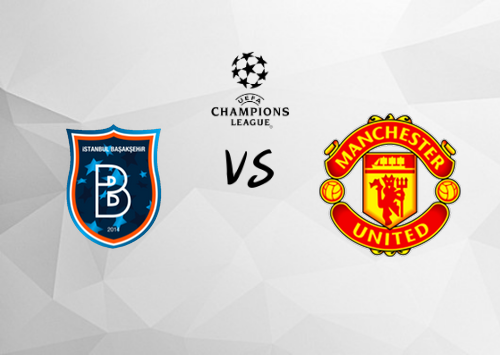 İstanbul vs Manchester United  Resumen y Partido Completo
