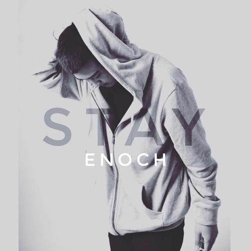 ENOCH – Be My Spring – Single