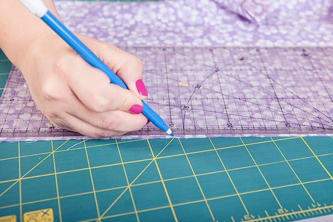 iniciarse en la costura