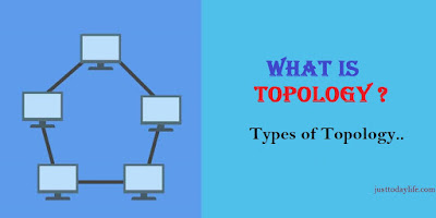 What is Topology?, what is topology, what is the topology of a network, what is topology in networking, what is topology network, what is topology of network, what is topology in computer, what is topology gis, Ring Topology, Bus Topology, Star Topology, Mesh Topology, Tree Topology