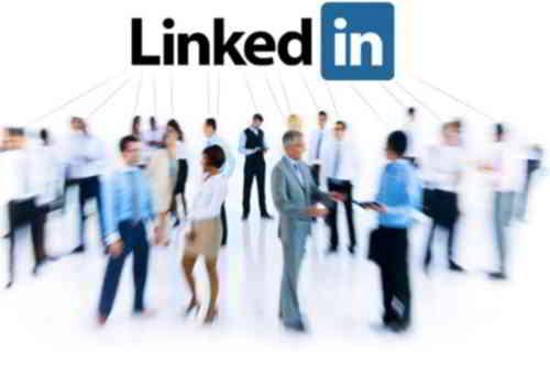 Red de Contactos Profesionales - Consultoria-SAP