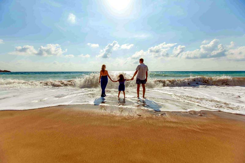 2021 Travel Restrictions: Tips for Planning a Summer Vacation