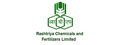 RCFL Jobs Recruitment 2020 - Honorary Doctors Posts