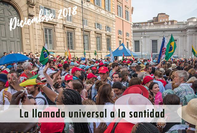 http://accioncatolicageneral.blogspot.com/2019/01/la-llamada-universal-la-santidad.html