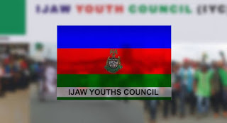 Ijaw Youths tackle FG for cancelling oil blocs awarded to N-Deltans