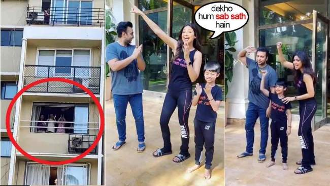 What-is-it-like-to-be-a-neighbor-of-a-Bollywood-star-know