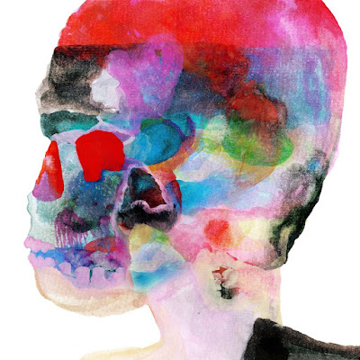 Spoon Unveil New Single 'Hot Thoughts'