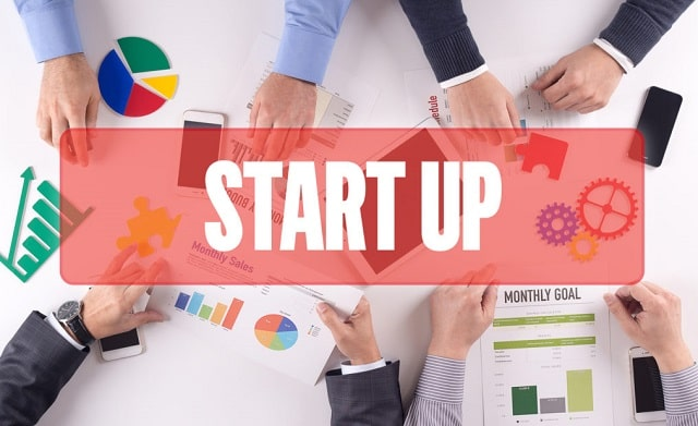 costs of starting a business launch startup company on a budget