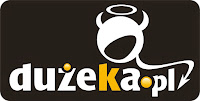 http://duzeka.pl/