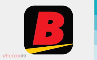 Logo Bhinneka (Ikon) - Download Vector File SVG (Scalable Vector Graphics)