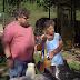 """Chef Андре Токев и Събин Ранков опитват автентичните вкусове на Родопите в """"Ловци на храна""""–  тази неделя от 12:30 часа по bTV"""