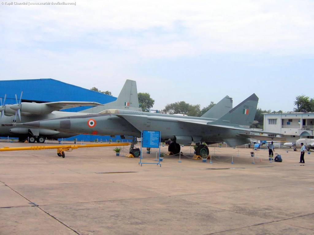 Cool Jet Airlines: Indian Air Force Wallpapers