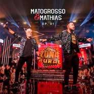 Desatino – Matogrosso e Mathias