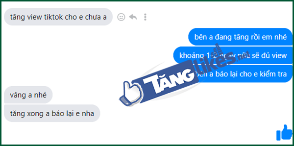 tang view video tiktok