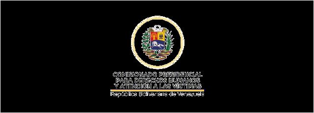 VENEZUELA Bajo la lupa del sistema universal e interamericano de derechos humanos.