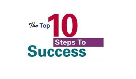 Success Tips in Hindi – तरक्की के लिये 10 बाते