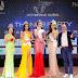 Nhà thiết kế Võ Nhật Phượng đoạt giải Hoa hậu Đại sứ Toàn cầu 2019