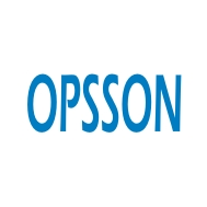Download All Opsson Phones Flash Files | Firmware | Stock Rom