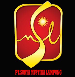 PT. SURYA MUSTIKA LAMPUNG